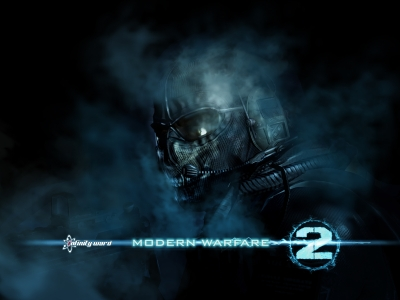 call of duty modern warfare 4 cheats. Call of Duty – Modern Warfare